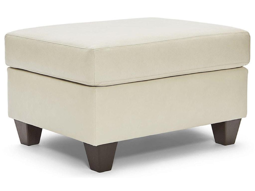 Lane ChadwickSofa, Chair and Ottoman Set