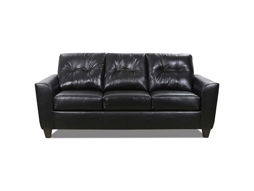 Lane ChadwickSleeper Sofa