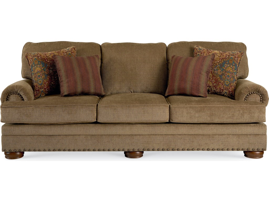 Lane CooperTraditional Stationary Sofa