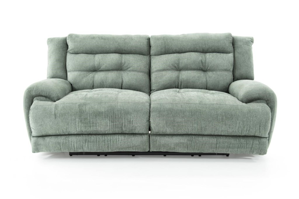 Lane Reclining Sofa Lane Reclining Sofa And Loveseat