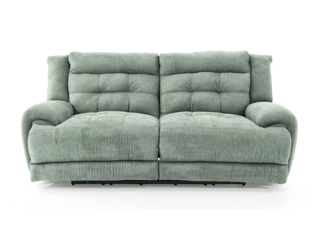 Lane Recliner Sofa Molly Reclining 357 Sofas And