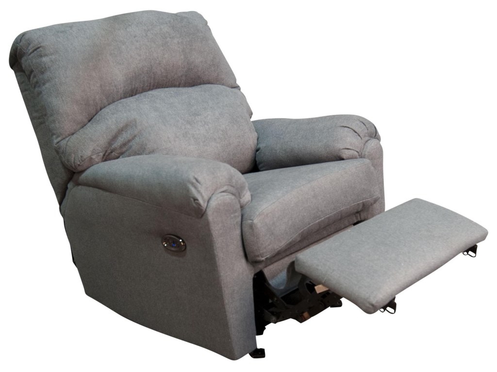 Lane DebraDebra Recliner