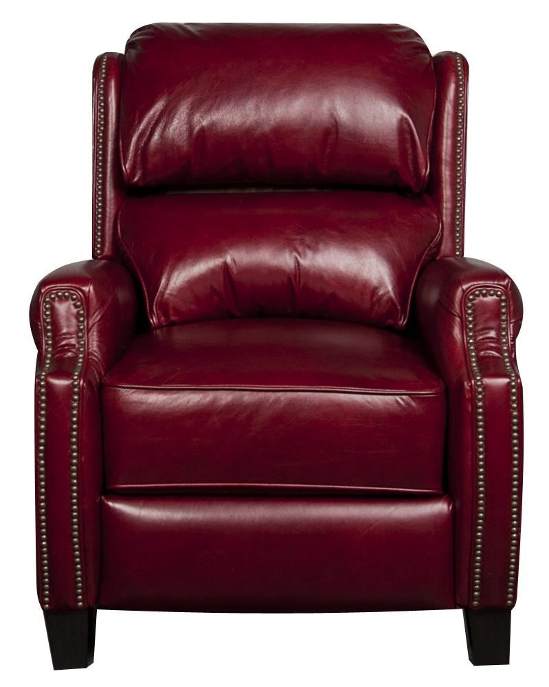 Hawthorne Hill Declan Power Leather-Match* Low Leg Leather Recliner - Morris Home - High Leg Recliners  sc 1 st  Morris Furniture : power leather recliner chair - islam-shia.org
