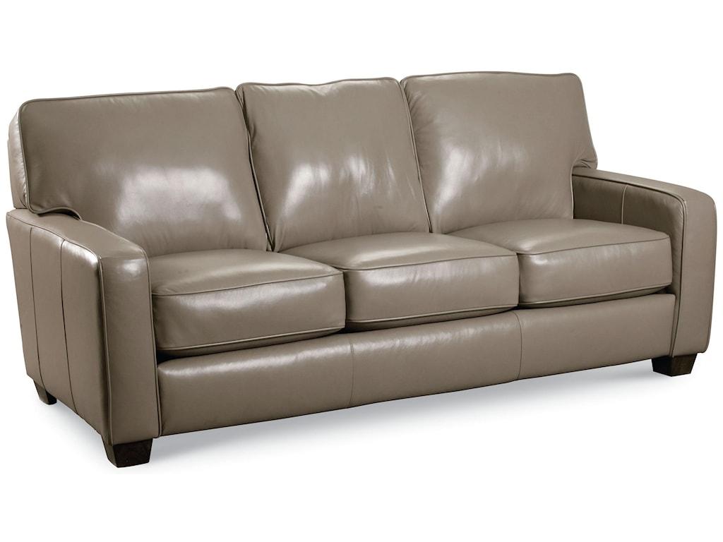 Lane EthanQueen Sofa Sleeper