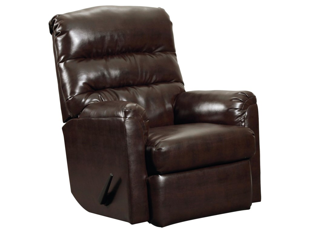 Lane ReclinersRocker Recliner