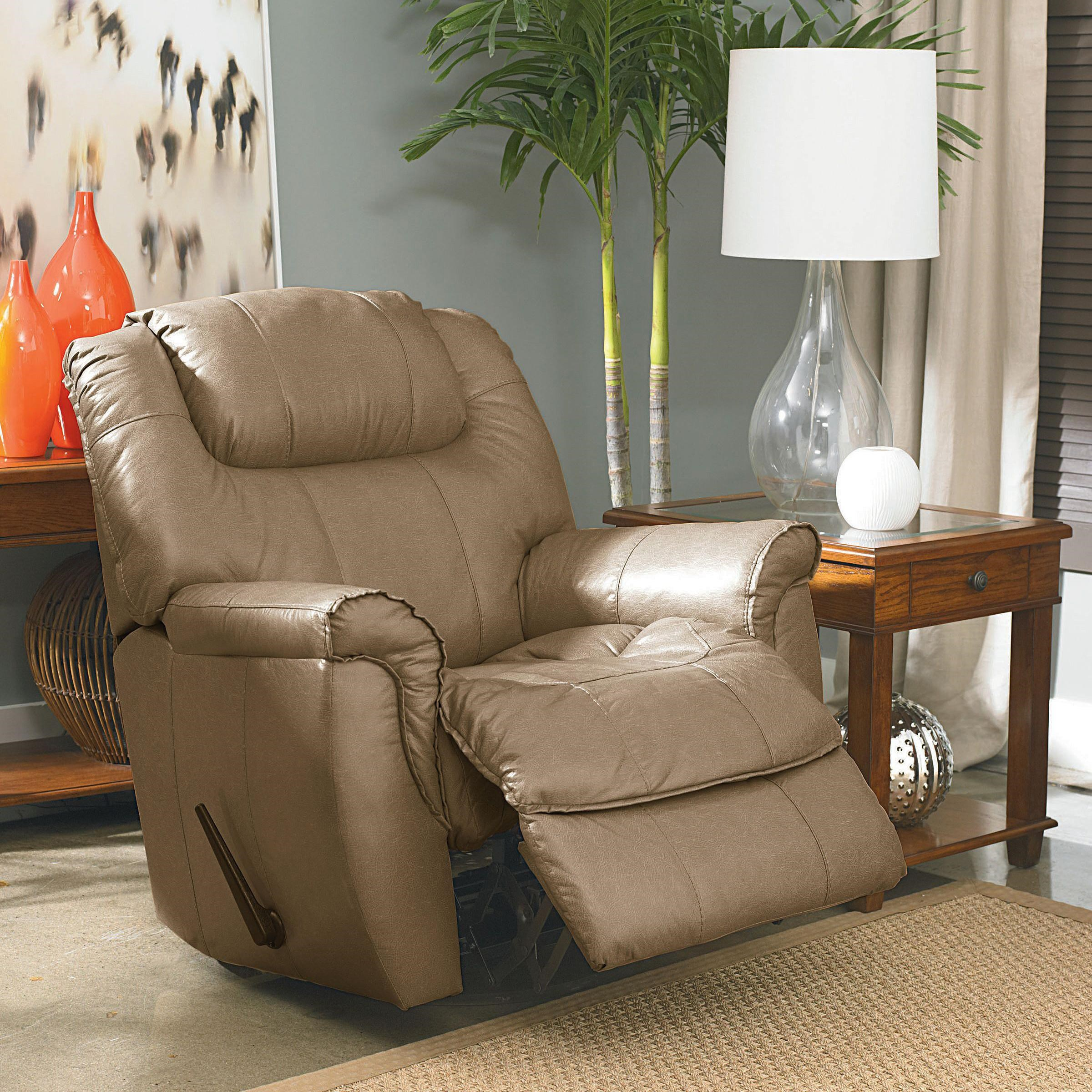 ... Recliner Shown May Not Represent Exact Features Indicated  sc 1 st  Johnny Janosik & Lane Glider Recliners Montgomery Casual and Comfortable Glider ... islam-shia.org