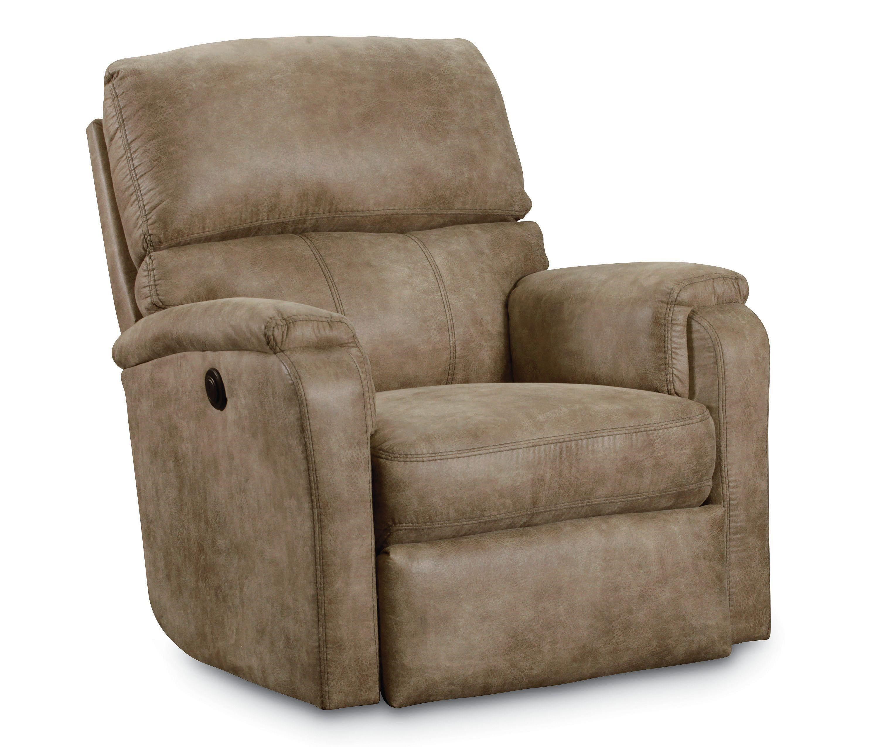 Lane Glider Recliners Harrison Glider Recliner Broyhill  : products2Flane2Fcolor2Fglider20 20lane416 95l b0jpgscalebothampwidth500ampheight500ampfsharpen25ampdown from www.broyhillofdenver.com size 500 x 500 jpeg 30kB