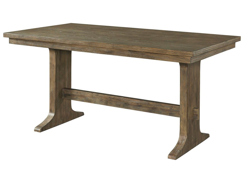 Hawthorne Hill DallasDallas Counter Height Table