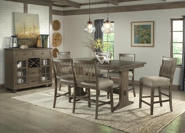 Counter Height Dining Set Under 300