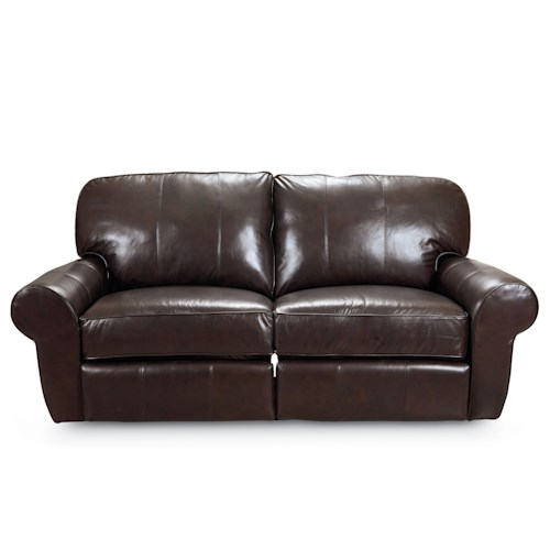 Lane Megan Double Reclining Sofa Broyhill Of Denver Reclining Sofa Denver Aurora Parker