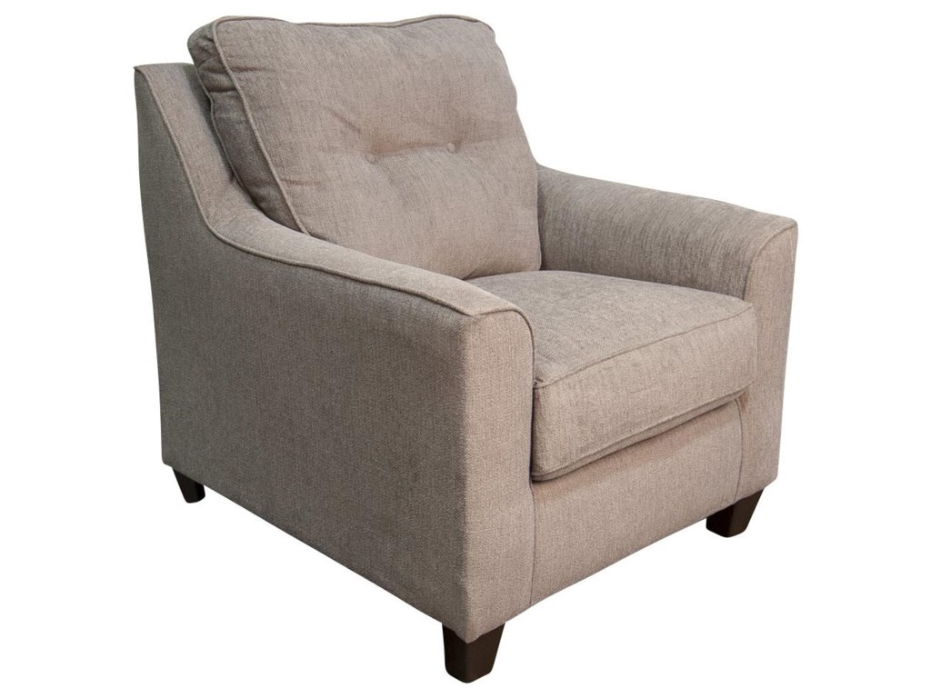 Lane OliviaOlivia Chair