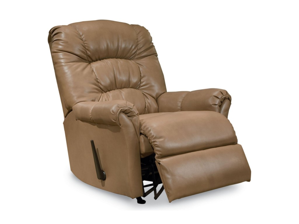 Lane Rocker - LaneRocker Recliner