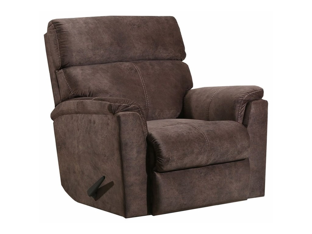 Lane RonanRocker Recliner