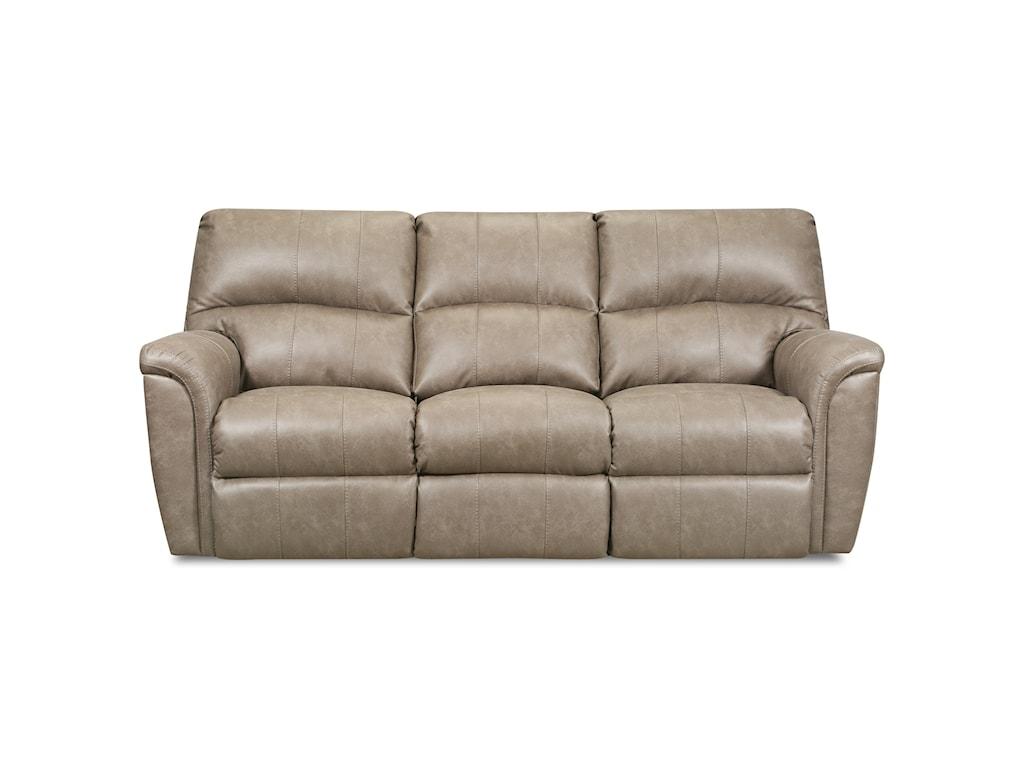 Lane StirlingReclining Sofa