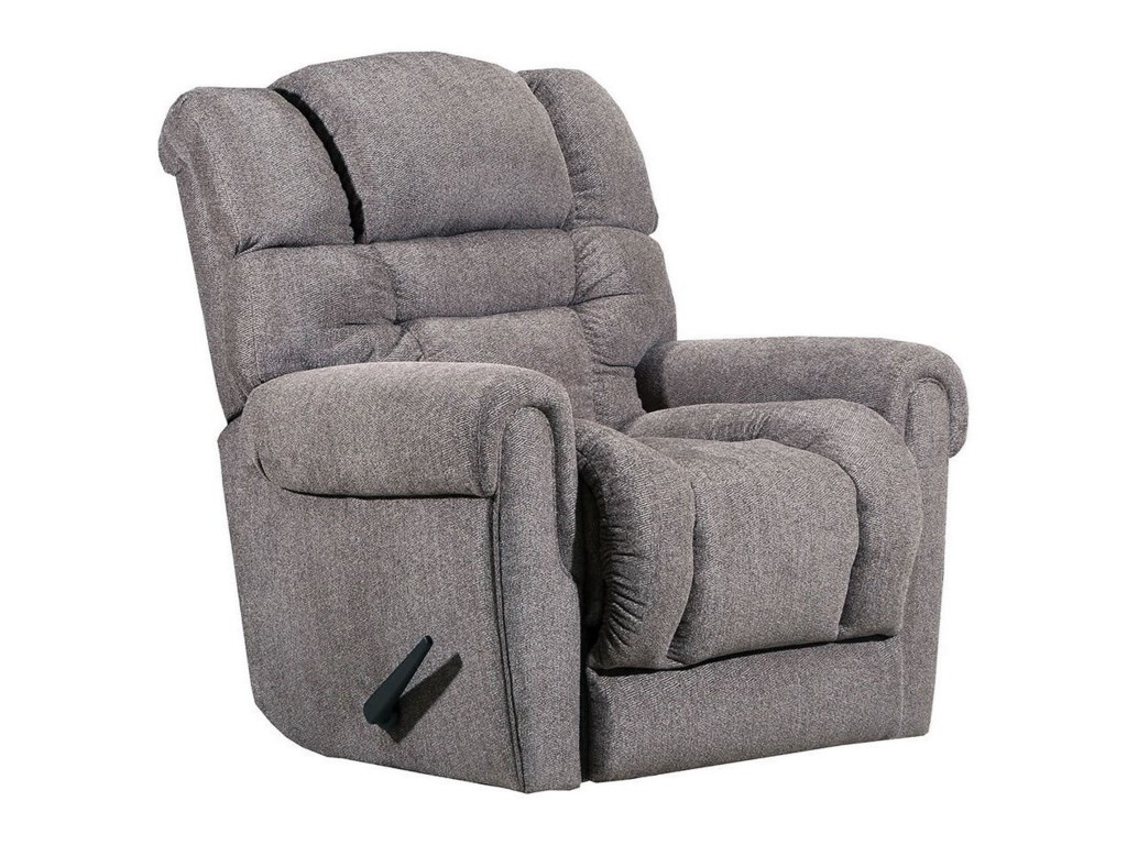 Lane SubmissionPower Wall Saver Recliner