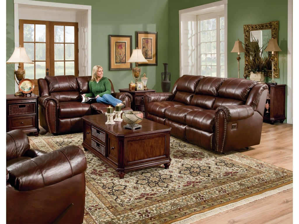 Shown here with matching Sofa