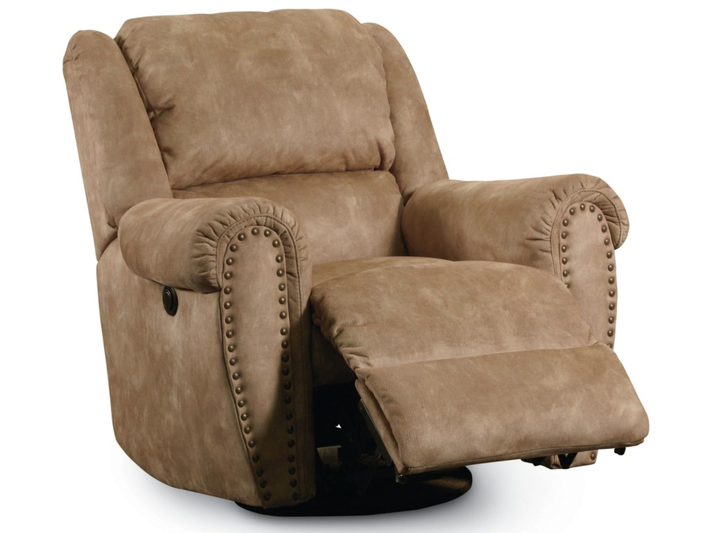 Lane SummerlinWall Saver® Recliner