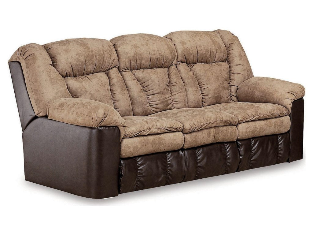 Lane Talon - LaneQueen Size Sleep Sofa