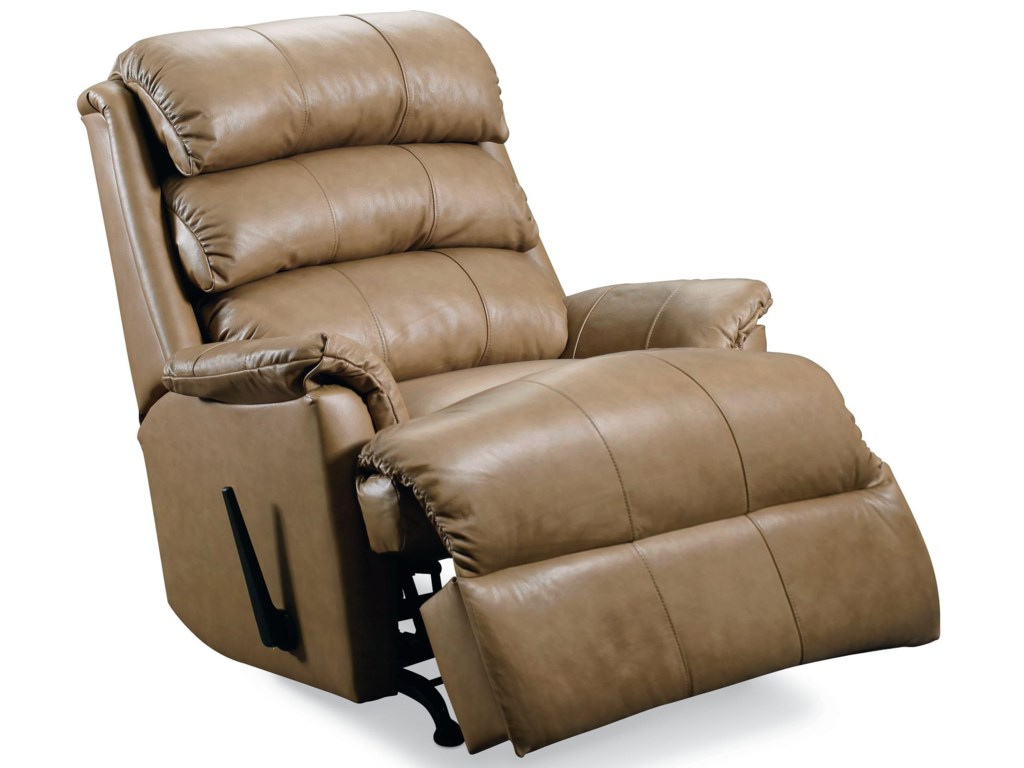 Lane Wallsaver ReclinersPower Wallsaver Recliner