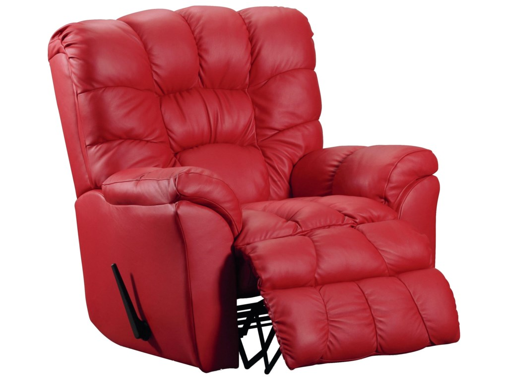 Lane Wallsaver ReclinersExtravaganza Wall Saver Recliner