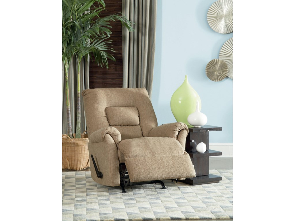 Lane Wallsaver ReclinersWall Recliner