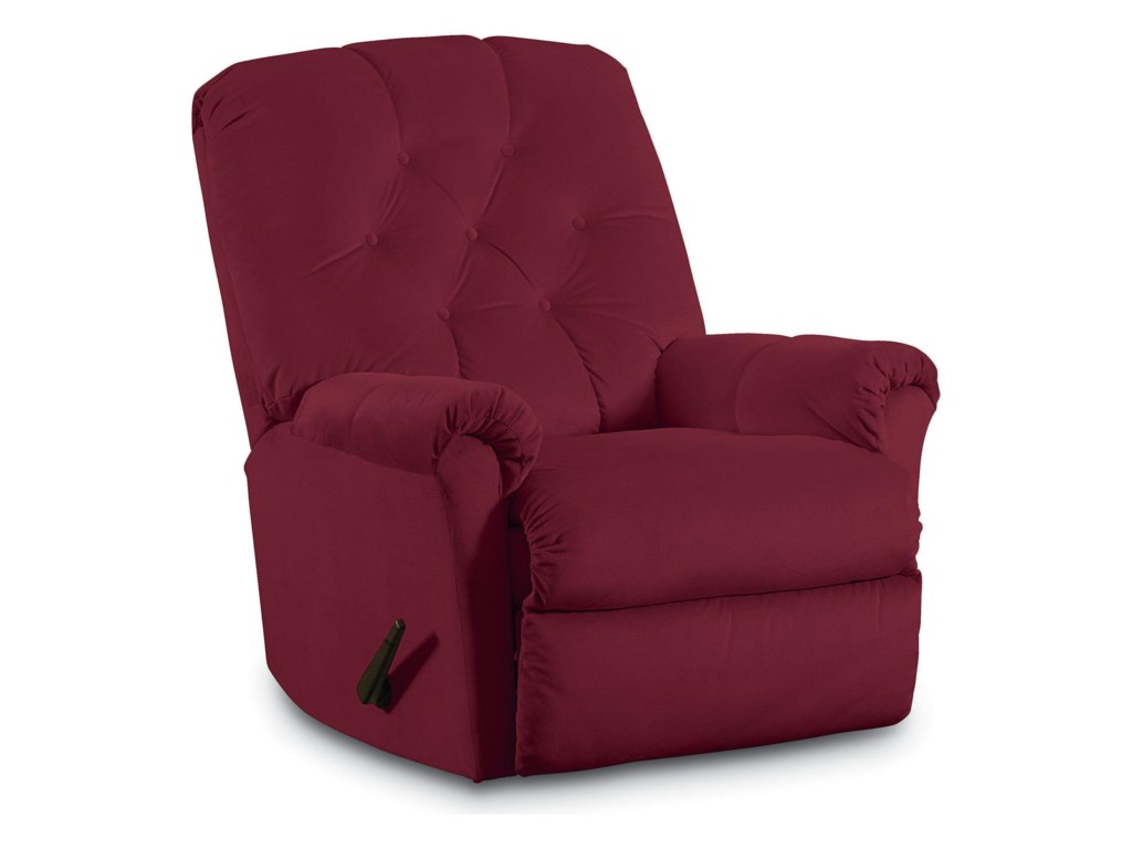 Lane Wallsaver ReclinersPower Wall Recliner