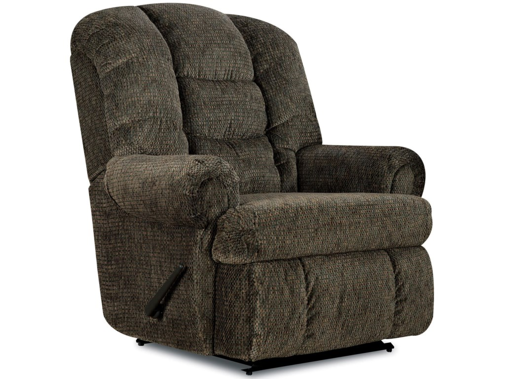 recliners top duty men for big flipboard recliner heavy momsmags on best
