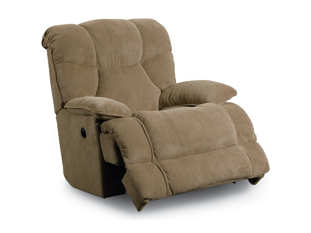 Lane Wallsaver ReclinersWall Saver Recliner