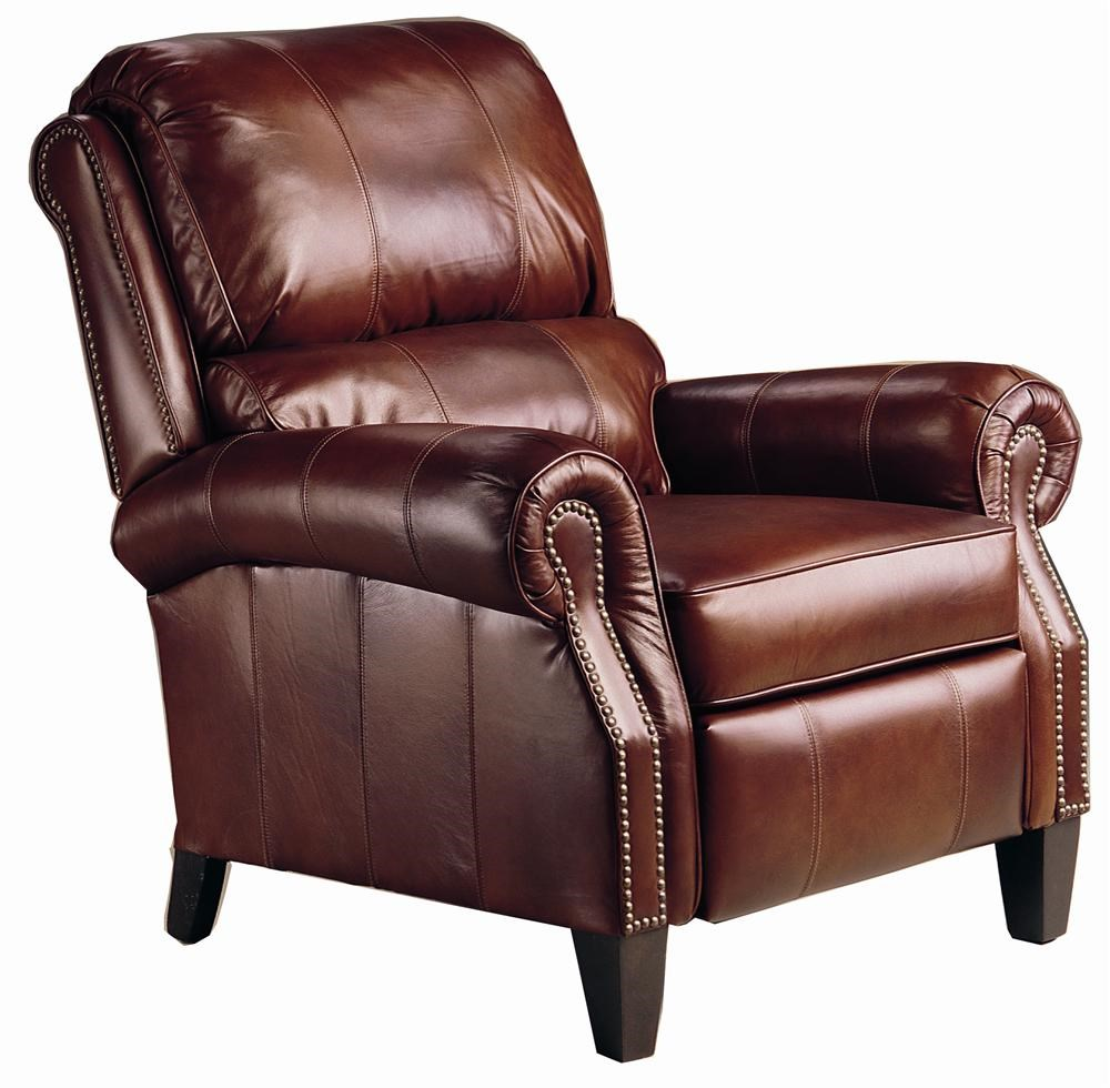 Lane Express Hogan Quick Ship Hi-Leg Recliner with Rolled Arms and Nailhead Trim  sc 1 st  Broyhill of Denver & Lane Express Hogan u003cbu003eQuick Shipu003c/bu003e Hi-Leg Recliner | Broyhill of ... islam-shia.org
