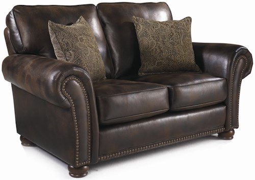 large lane of carson sofa reviews and partslane with reclining american pictures recliner size unusual parts sofas freight loveseat leather design