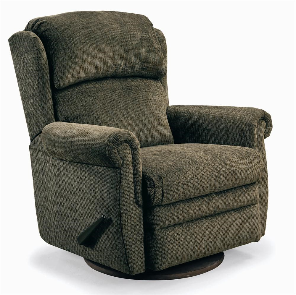 lane glider recliners belmont swivel glider recliner