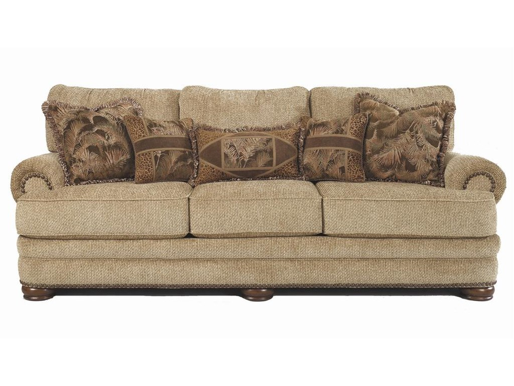 Lane StantonStationary Sofa