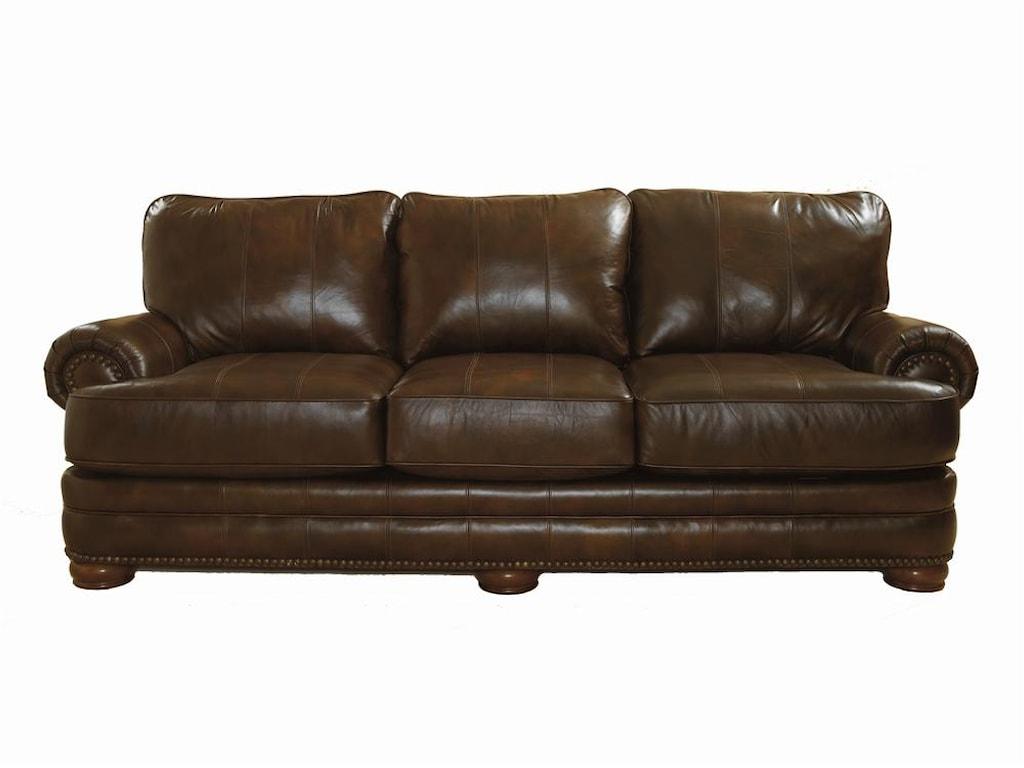 Lane StantonStationary Sofa