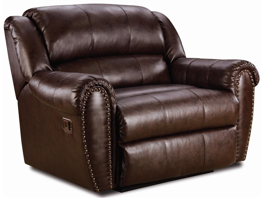 Lane SummerlinSnuggler Recliner
