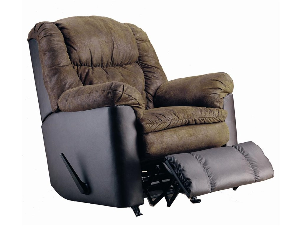 Lane TalonRocker Recliner
