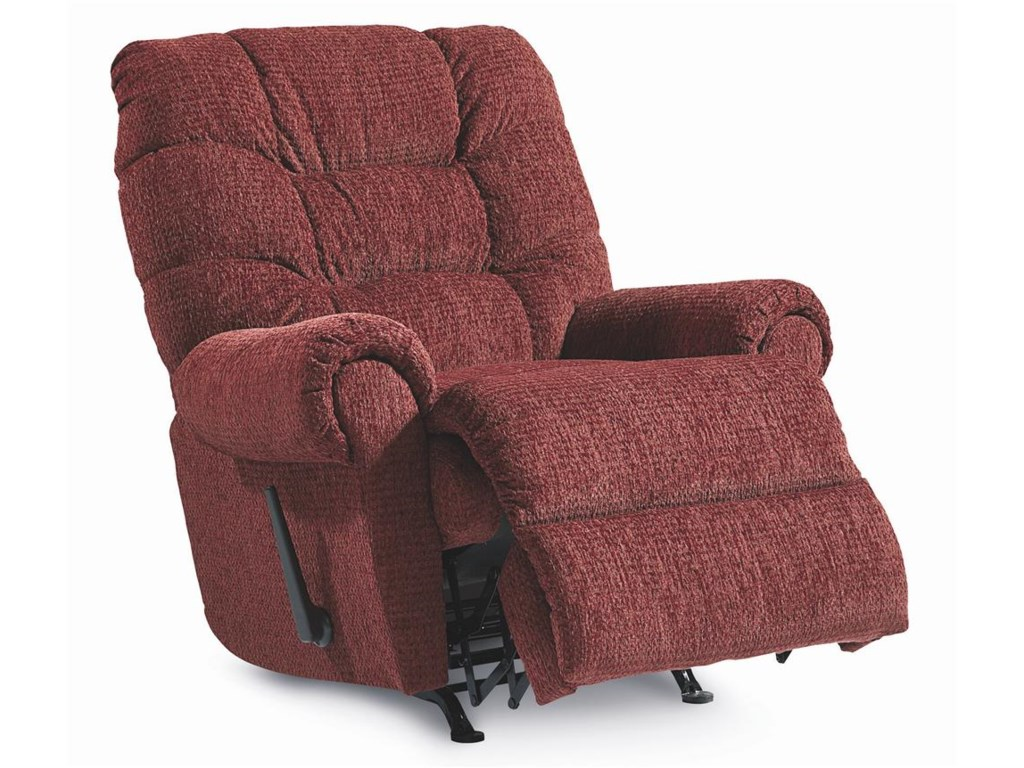 Lane Wallsaver ReclinersZip Wallsaver