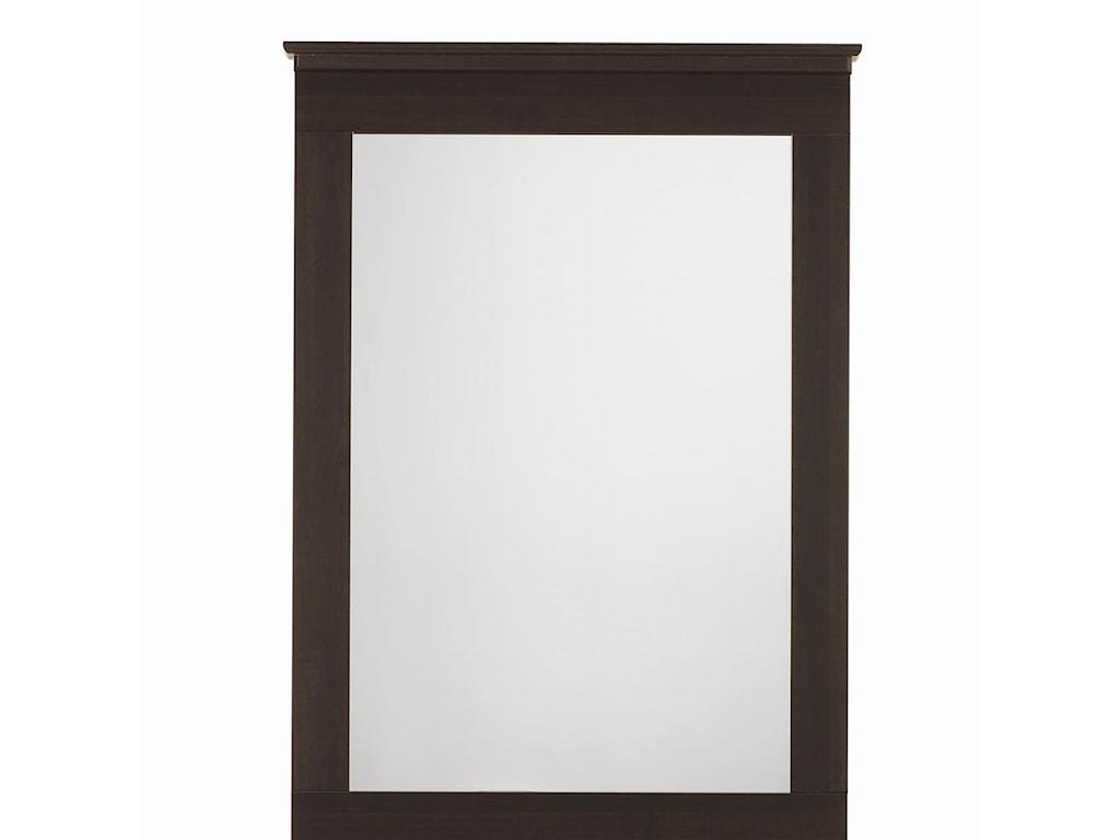 Lang BayfieldPanel Mirror