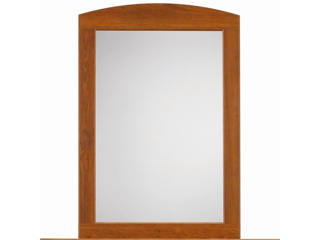 Lang BayfieldPanel Mirror