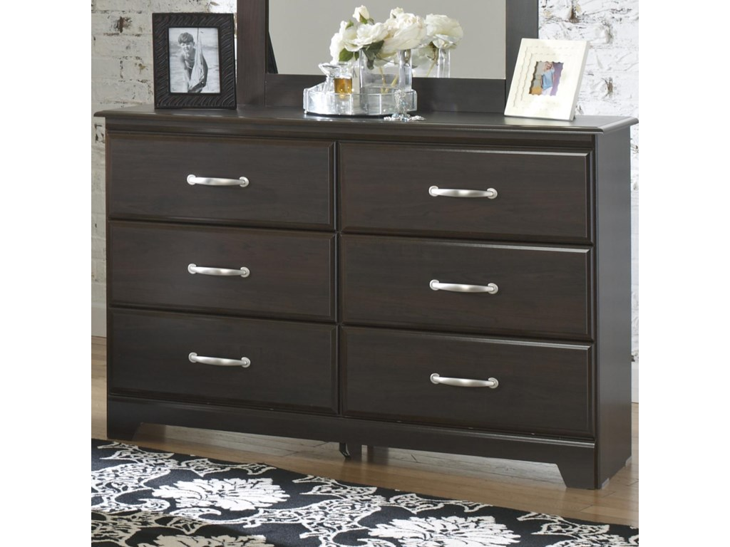 Lang BerlinDresser