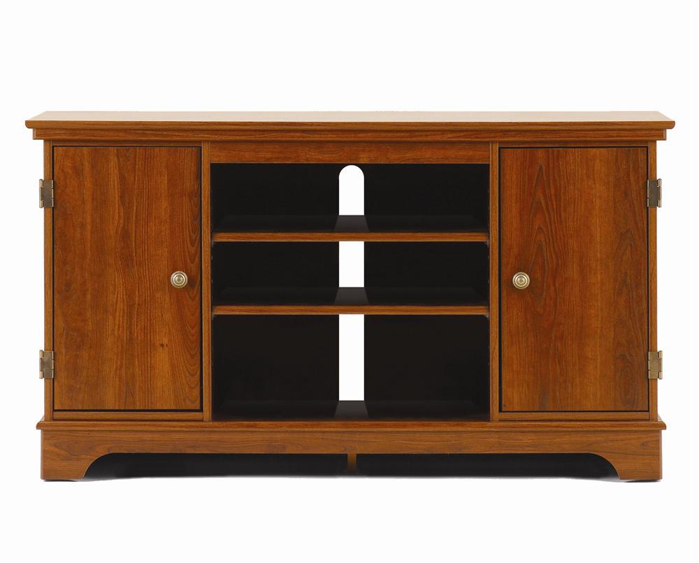 Runeu0027s Furniture