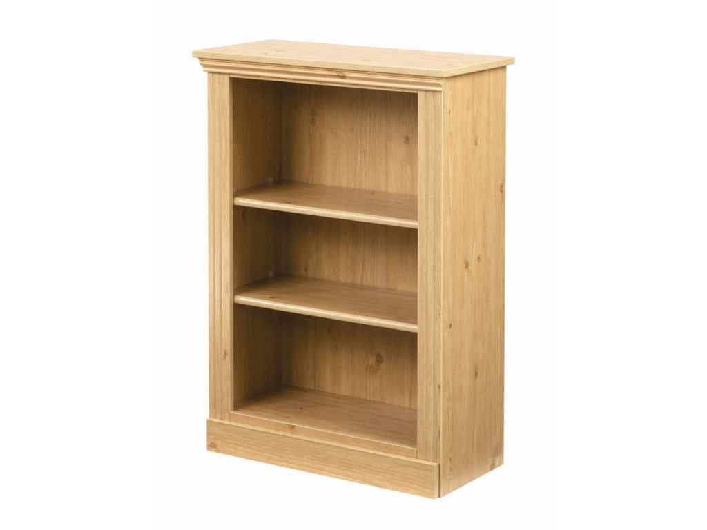 Lang Madison37 Inch Bookcase