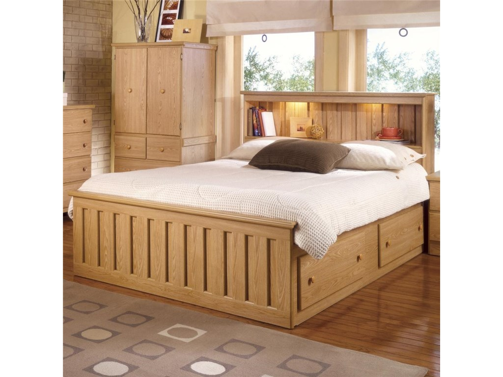 ashley design beds by item bookcase and zoey storage england ri ma bedside captain providence boston collections ycp full worcester signature new bed rotmans s daybed