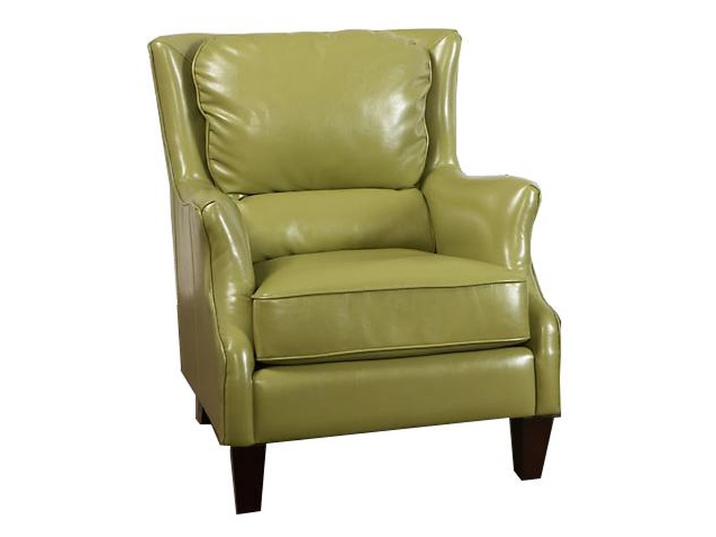 Largo Accent ChairsAccent Chair