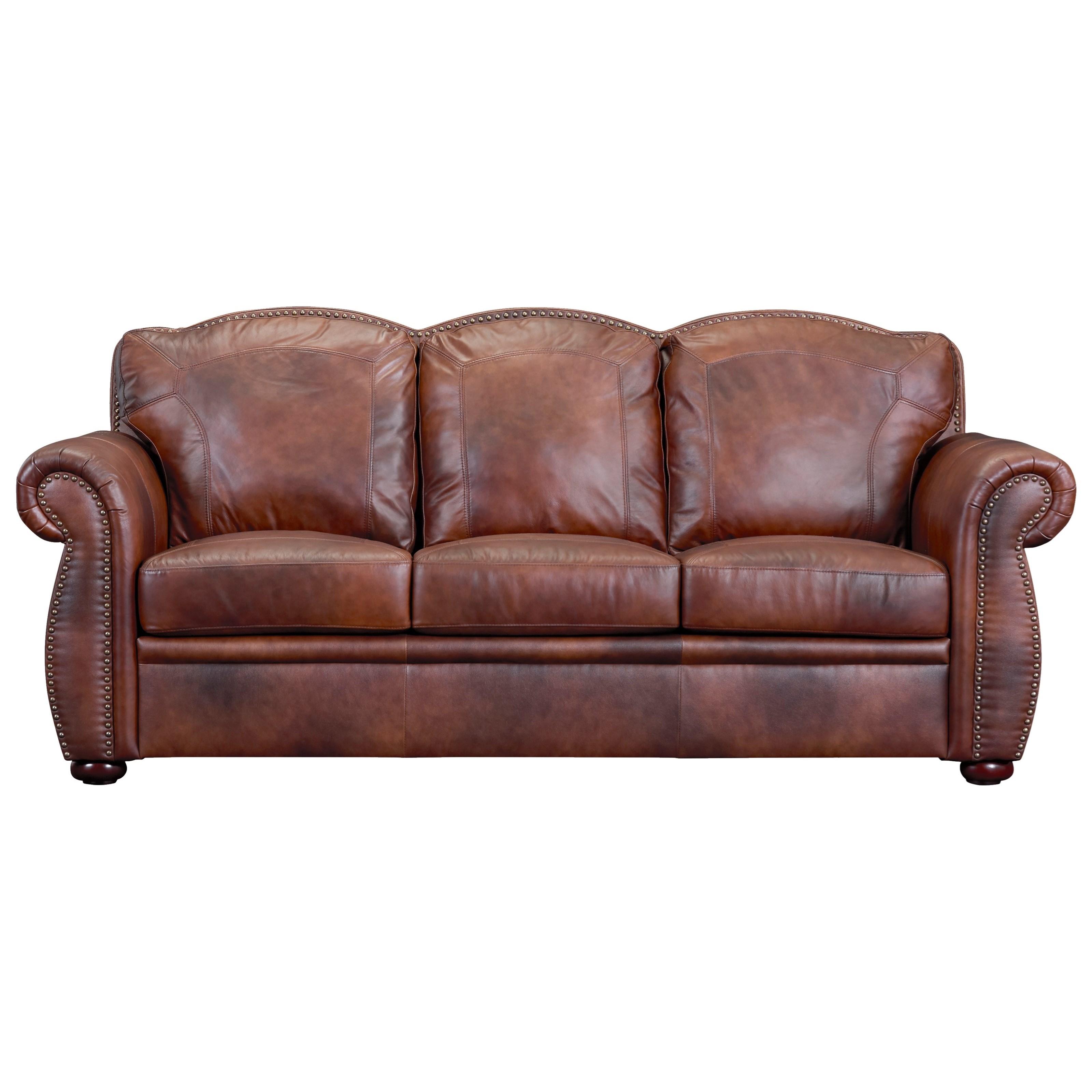 Superieur Fashion Furniture