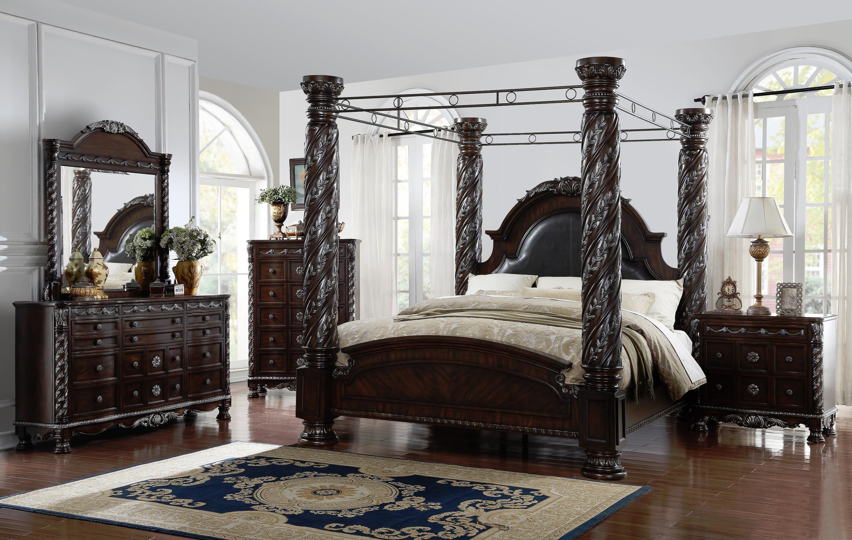 Charmant Royal Furniture
