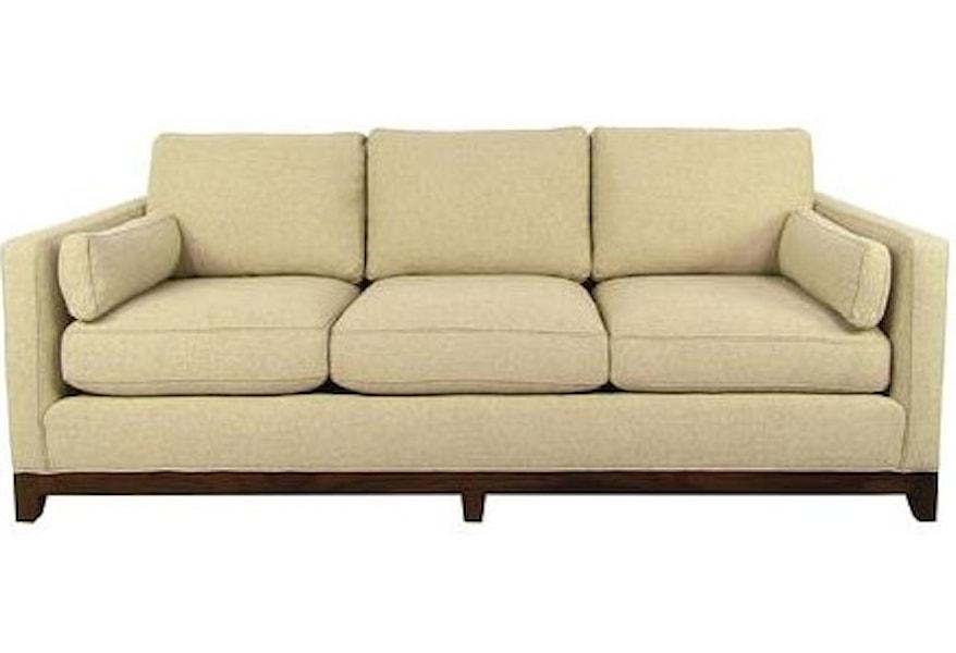 Sprintz Furniture Sofas