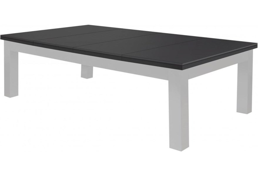 Room Accessories Table Top By Legacy Billiards At Northeast Factory Direct