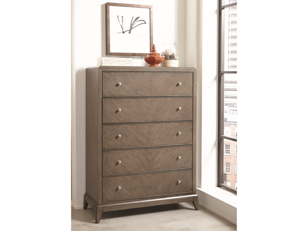 Legacy Classic ApexDrawer Chest