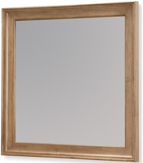 Legacy Classic Ashby Woods Mirror