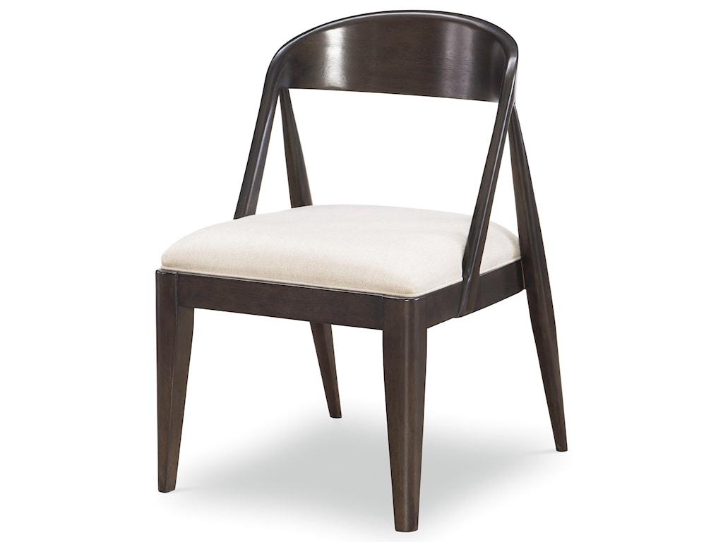 Legacy Classic Desk ProgramDesk Chair